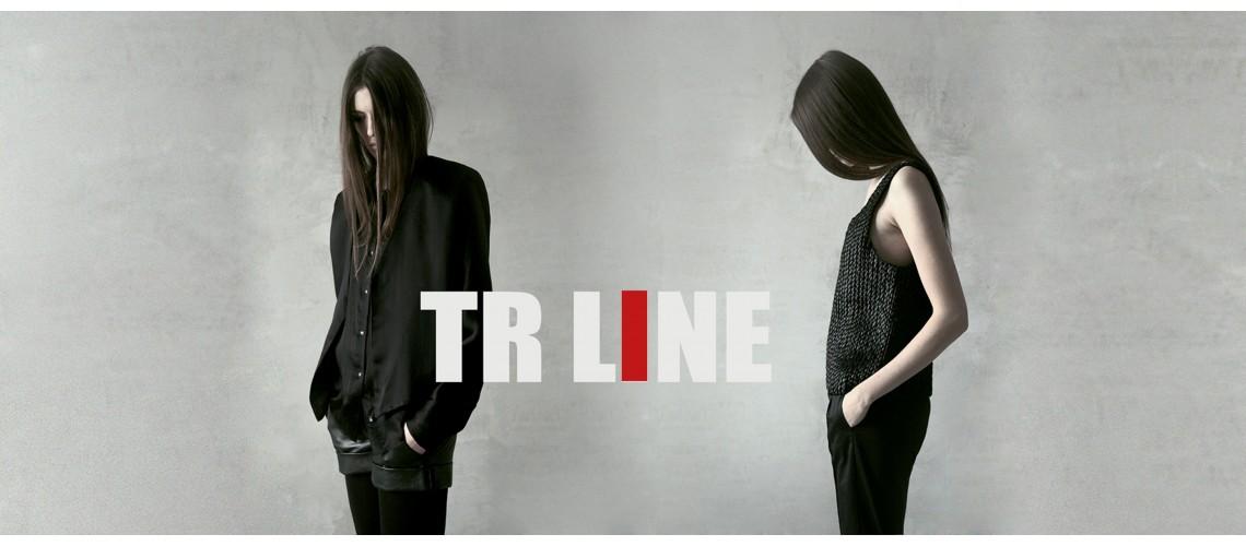 tr-line